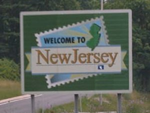New-Jersey-welcome2
