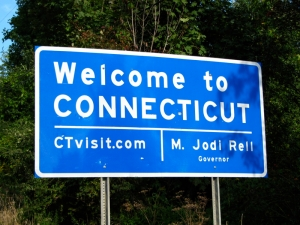 usa-welcome-signs-connecticut-2