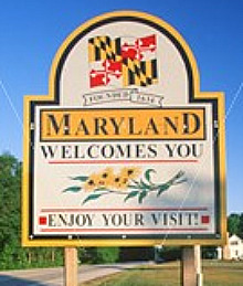 MD_Welcome_Sign