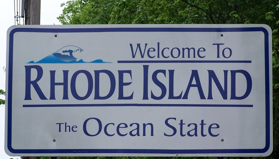 Things That Are Fun In Rhode Island
