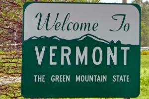 vermont-welcome-sign